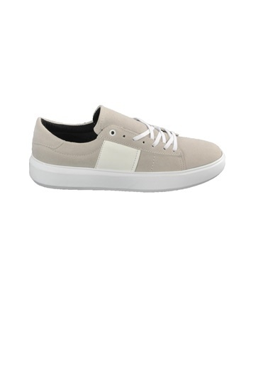 GUZZY Sneakers Beyaz